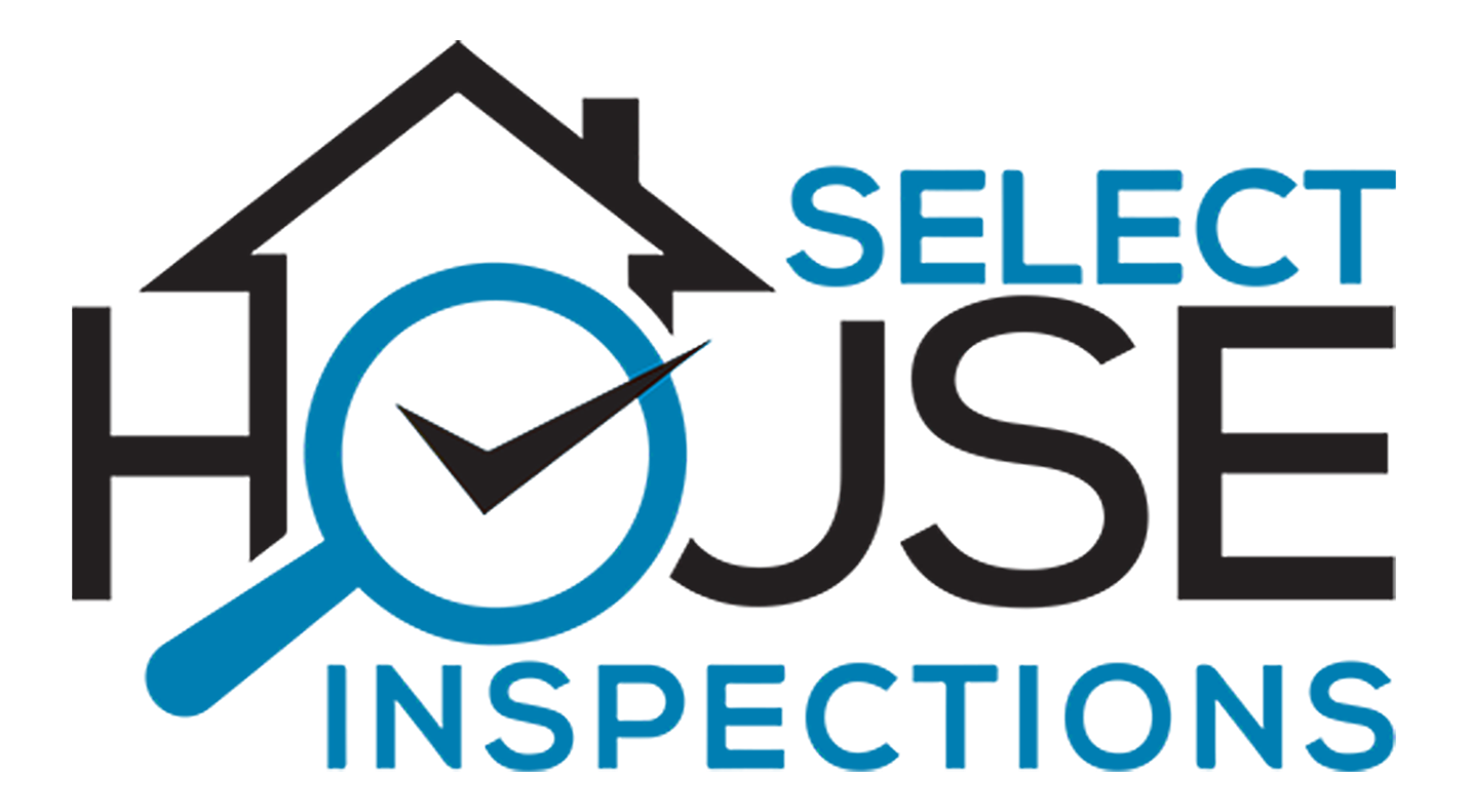 Select House Inspections